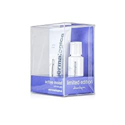 Dermalogica Limited Edition Treatment Set, Active Moist