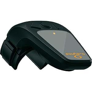 Télécommande sans fil pour smartphone avec transmission radio O-Synce