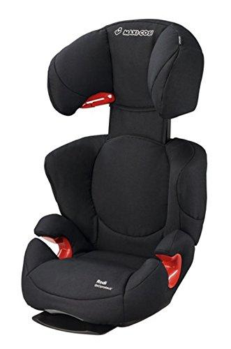 Preisvergleich Produktbild Maxi Cosi 75108950 Autokindersitz Rodi AP, schwarz