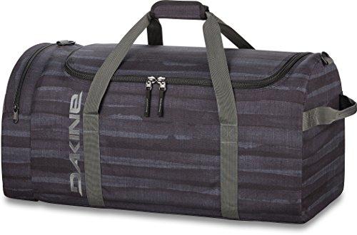 Dakine Herren Sporttasche EQ Bag, Strata, 48 x 25 x 28 cm, 31 Liter, 08300483