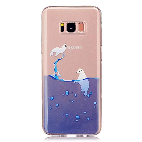 samsung-galaxy-s8-covermutouren-thin-clear-soft-transparent-gel-silicone-tpu-back-cover-shell-phone-