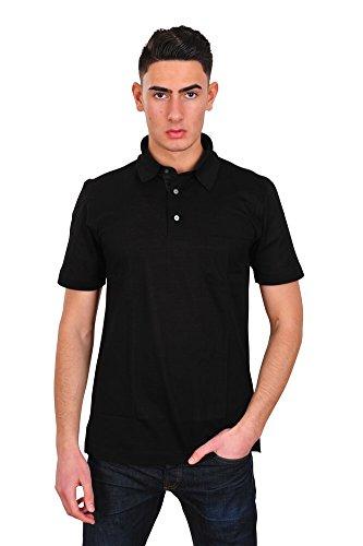 brioni-polo-shirt-men-black