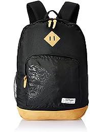 Bag Organizers priced ₹1 105c05e91cb0a