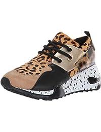 best service 57078 de6c4 Suchergebnis auf Amazon.de für: Steve Madden: Schuhe ...