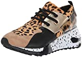 Sneakers Cliff ANIMALIER - 39