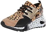 Steve Madden Women's Cliff Sneaker,