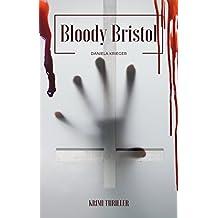 Bloody Bristol