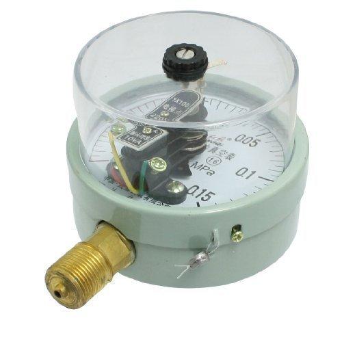 sourcingmap® AC, 220/380 V 10 Va PT 1/5,08 cm (2