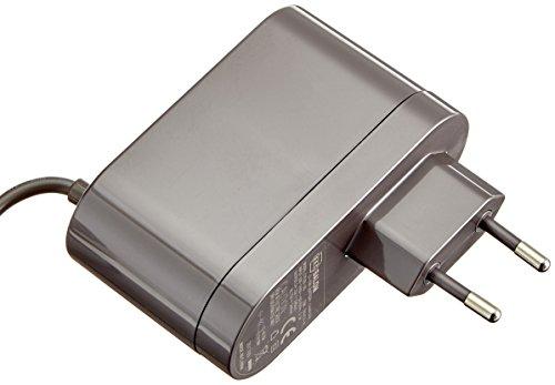 Câble de charge Dyson 917530-12 DC30 DC31 DC34 DC35 DC45