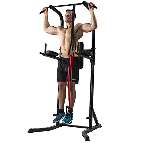 Marcy-Adjustable-Pull-Up-Assist-Band