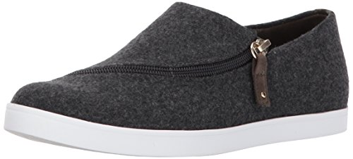 Dr. Scholl's Women's Repeat Zip Fashion Sneaker