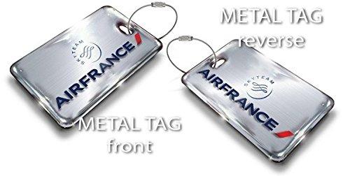 air-france-bag-tag