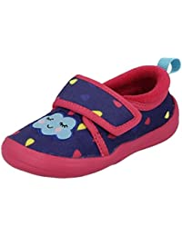cd96afcca1c Amazon.co.uk  Clarks - Girls  Shoes   Shoes  Shoes   Bags