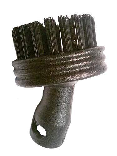 Ariete cepillo grande escoba Vapor Mopa Steam Mop