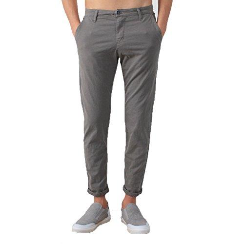 Pantalone Imperial - Pwc7rnktd