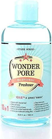 ETUDE HOUSE Wonder Pore Freshener, 250 ml