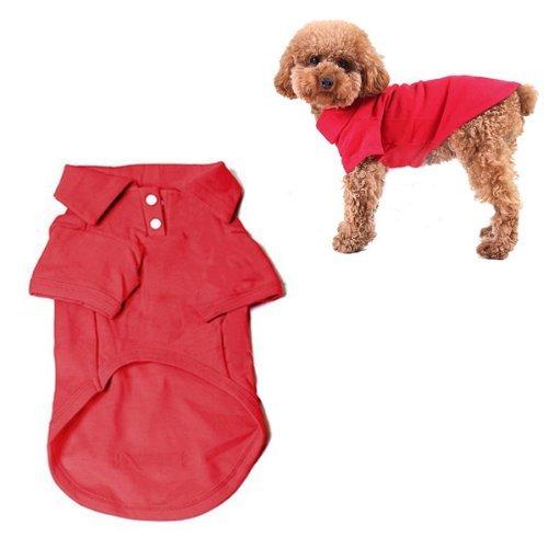 pet-chiot-vtements-polo-t-shirt-pour-chien-apparel-manteaux-tops