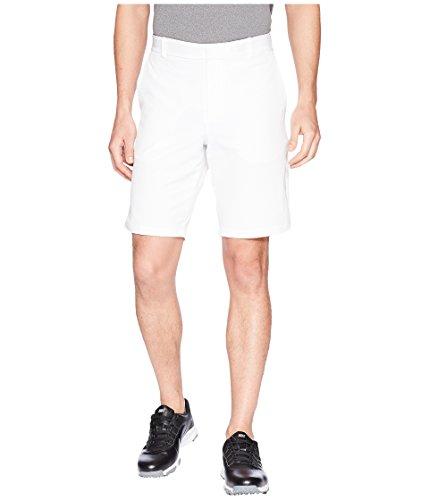 Nike Herren M Nk FLX Sportshorts, Wei (Blanco 100), ((Herstellergröße:36)