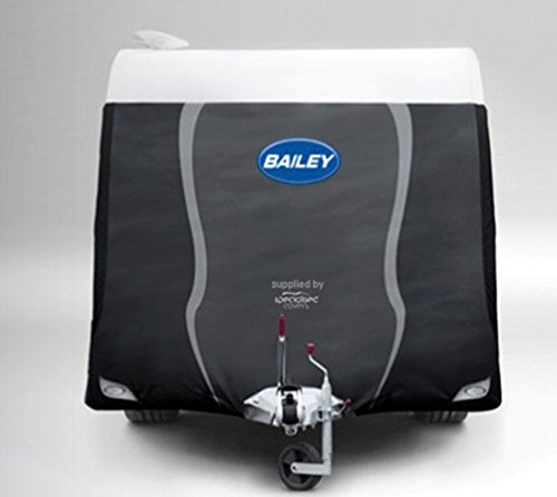specialised-covers-tow-pro-caravan-towing-front-cover-tailor-made-for-bailey-olympus-i-ii