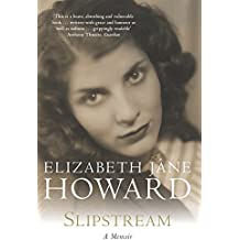 Slipstream: A Memoir