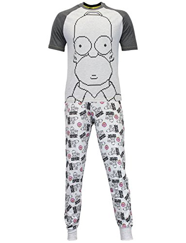 simpsons-pyjama-pour-homme-motif-homer-simpson-grand