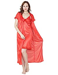Kanika Women s Nighties   Nightdresses Online  Buy Kanika Women s ... 1ffc13a80