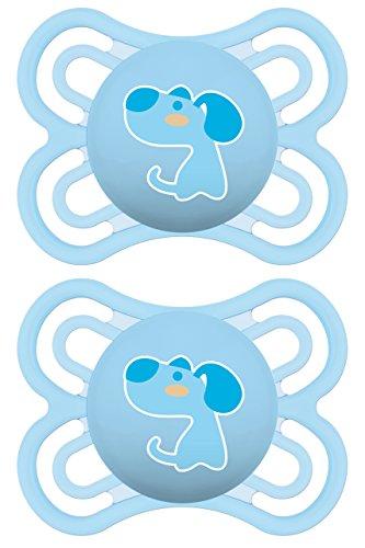 mam-babyartikel-99953000-ciuccio-in-silicone-0-6-mesi-confezione-doppia-modelli-assortiti