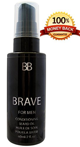 brave-beard-oil-huile-de-barbe-ecossaise-60-ml-ingredients-naturels-a-100-conditionne-et-favorise-un