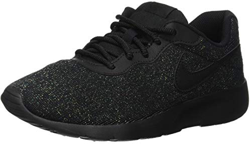 Sneaker Nike Nike Tanjun SE (GS)