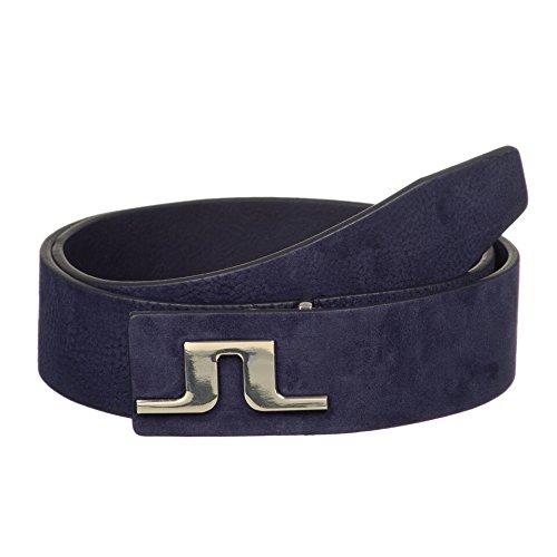 j-lindeberg-carter-cepillado-piel-cinturon-azul-azul-marino-medium