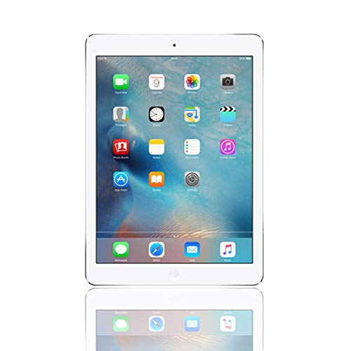 Apple iPad Air WiFi 16 Go Blanc (Reconditionné)
