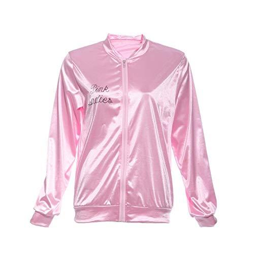 JJHR Jacken Frauen Basic Mäntel Für Frauen