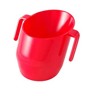 Bickiepegs Doidy Cup Red Bickiepegs Amazon Co Uk Baby