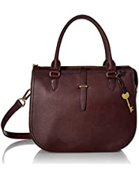 53a4feaebd50 Fossil Messenger   Sling Bags Online  Buy Fossil Messenger   Sling ...