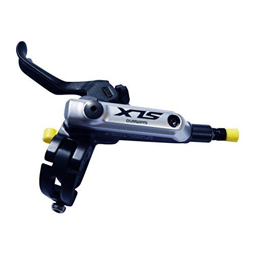 Shimano SLX M675j kit palanca de freno de disco hidráulico y pinza de freno delantera izquierda mano