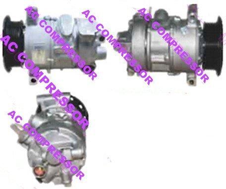gowe-ac-auto-compressore-per-auto-compressore-ac-5se12-c-per-5058228-ai-p55111423af-55111423-ag-4471