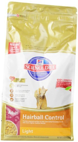 hills-science-diet-adult-light-hairball-control-dry-cat-food-35-pound-bag-by-hills-science-diet-cat