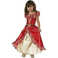 Rubies s it640700-s – Disfraz Elena ...