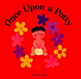 Once Upon a Potty : His by Alona Frankel (1980-07-02)