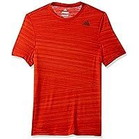adidas Aero Tee T-Shirt Kinder
