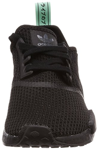 adidas Women's NMD_r1 W Gymnastics Shoes