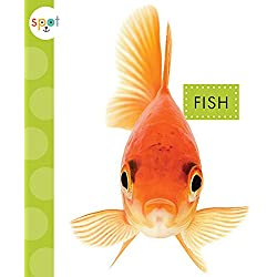 Fish (Spot Pets)