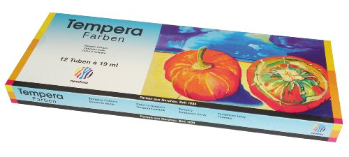 nerchau-brunnen-1048891-temperafarbe-schulmalfarbe-19-ml-12-farben