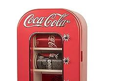 Smeg Kühlschrank Testbericht : Retro kühlschrank vergleichssieger test die besten retro