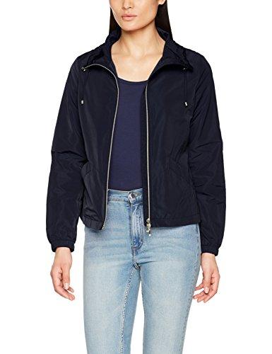 Geox Woman Jacket Chaqueta