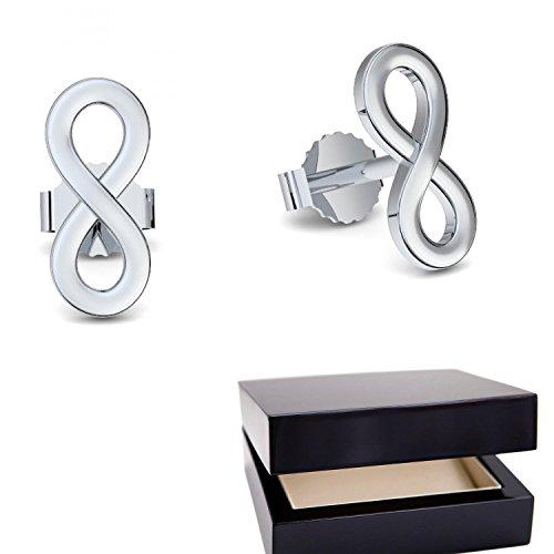 infinity-ohrringe-ohrstecker-unendlichkeits-ohrstecker-inkl-luxusetui-unendlichkeit-ohrstecker-infin