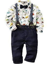 Trajes para niño | Amazon.es
