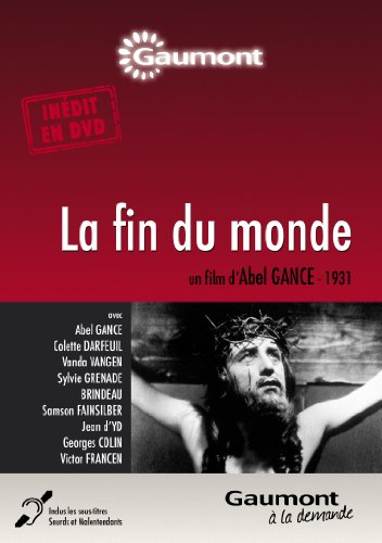 fin-du-monde-l-francia-dvd