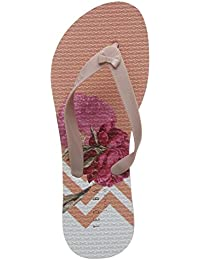 Ted Baker Beaulup amazon-shoes rosa Estate