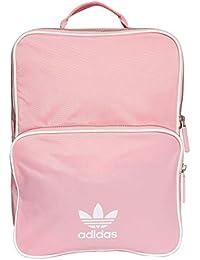 fd4e349ee243a Suchergebnis auf Amazon.de für  Adidas Rucksack rosa - Rucksäcke ...